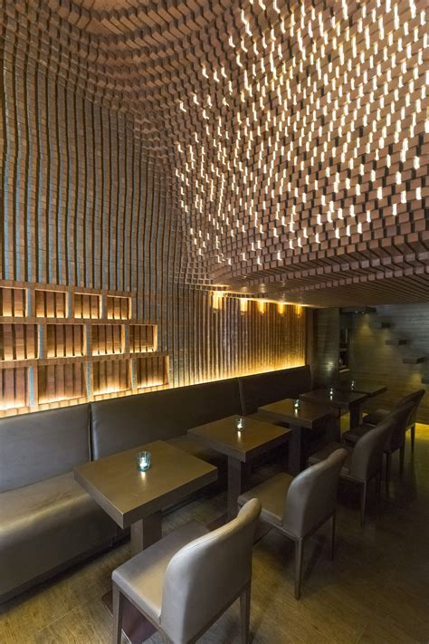 tangerine cafe design group espriss caf 233 hooba design group archdaily