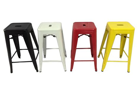 high back bar stools melbourne tables chairs chairs waverley hire melbourne