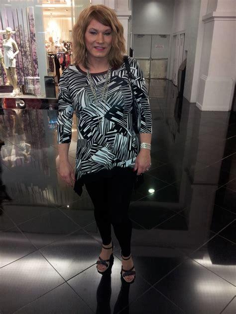 transgender stores in las vegas las vegas crossdressers sorğusuna uyğun şekilleri pulsuz