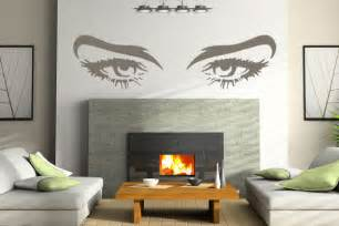 large wall stickers for living room wall decal most best ideas for large wall decals for