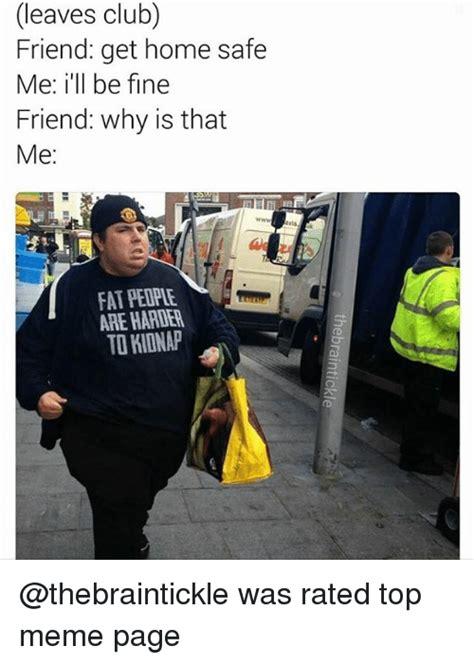 25 best memes about top meme top memes