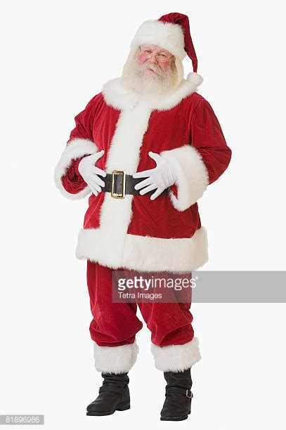 images of santa santa claus stock photos and pictures getty images