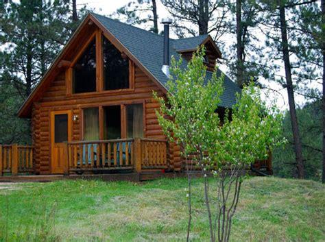 Log Cabin Kits South Dakota by Newton Fork Ranch Hill City Sd Resort Reviews