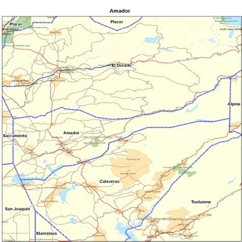 Amador County Superior Court Search Amador County Home Autos Post