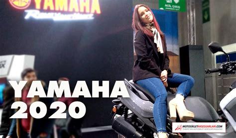 yamaha motosiklet fiyatlari motosiklet sitesi