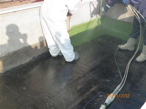 impermeabilizzazione balconi senza rimozione pavimenti impermeabilizzazione terrazza impermeabilizzazione