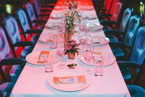 diy hochzeitstischdeko - Hochzeitstisch Deko