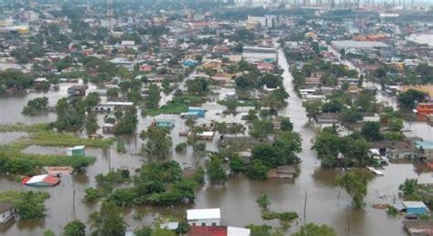 imagenes animadas de inundaciones inundaciones iagua