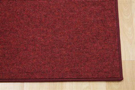 tretford teppich teppich tretford 524 umkettelt 150 x 200 cm ziegenhaar