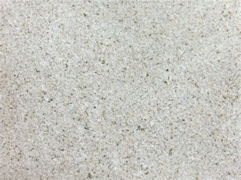 Desert Sand Granite   Range   Sareen Stone
