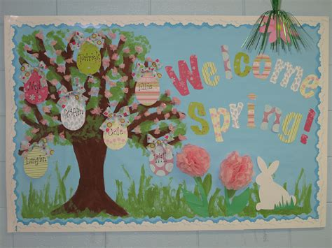 newspaper themed bulletin board 10 easter bulletin board ideas bulletin board easter