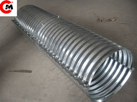 culvert corrugated pipes pricing bing images