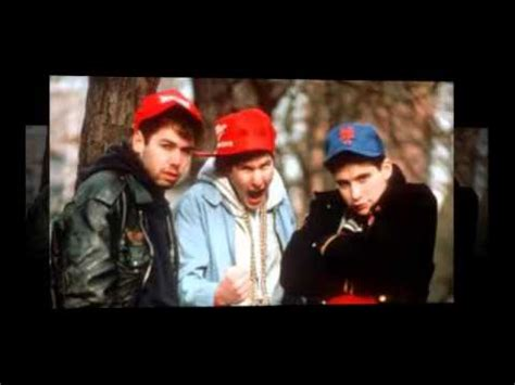 beastie boys it takes time to build beastie boys it takes time to build k pop lyrics song