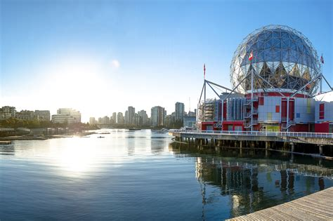 vancouver housing market vancouver housing market still strong in february 2017 vancouver homes