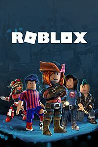 Roblox Gift Card Eb Games - get roblox microsoft store