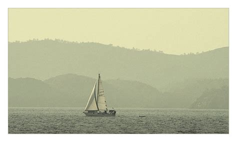 sailing boat information treklens a sailing boat photo