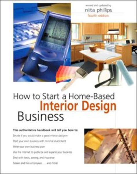 start  home based interior design business  nita