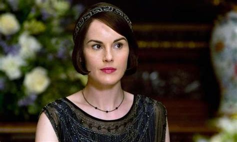 mary crawley haircut downton abbey 8 modern haircuts for lady mary inspired by