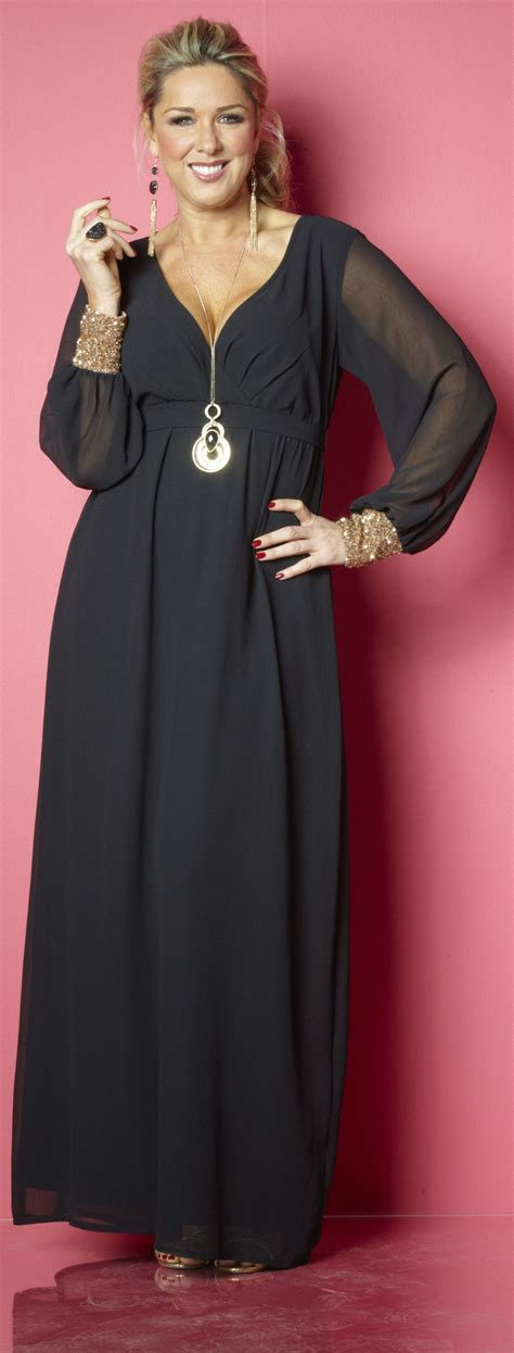 formal cruise wear plus size sexy plus size cruise wear at http boomerinas com 2011