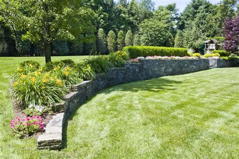 landscapers in ri residential lawn care services ri ct amd landscaping