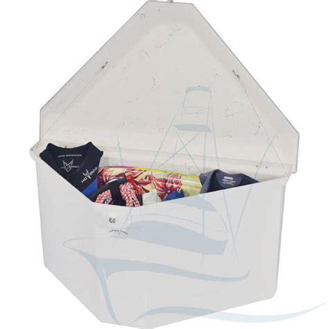 plastic boat dock boxes fiberglass triangular dock box dock boxes