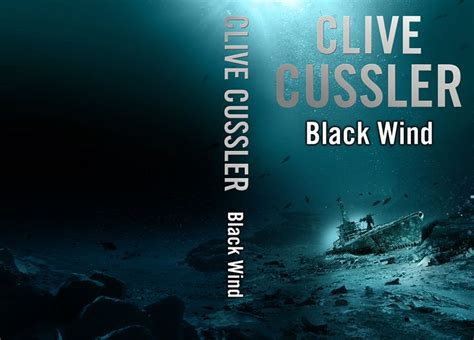 black wind dirk pitt 17 best images about 2009 clive cussler book cover art by larry rostant on artworks
