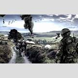 Badass Army Wallpapers | 1920 x 1200 jpeg 598kB