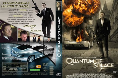 quantum of solace online film cz jazyk sk