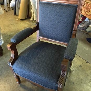 furniture upholstery san jose aby s custom upholstery furniture reupholstery