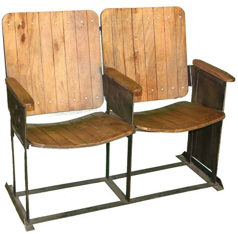 Chairs And Stools Direct by 16 Best Chairs And Stools Direct Images On