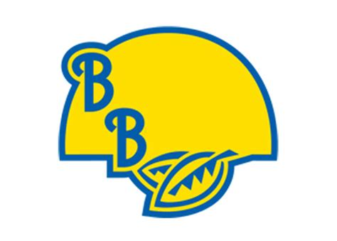 banana boat icon banana boat logos quiz answers logos quiz walkthrough