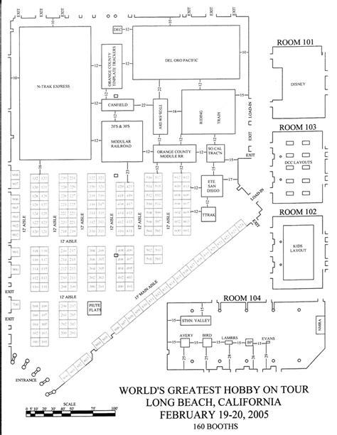mts centre floor plan untitled document www trolleyville com