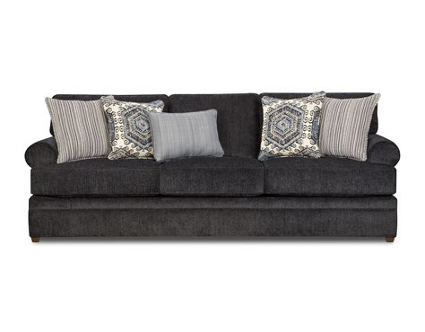 simmons upholstery ashendon sofa sofa at sears sofas loveseats sofa bed sears thesofa
