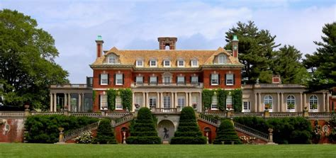 Old Westbury Gardens Photo Gallery by James Robertson at