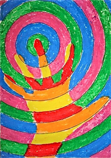 and easy colors lessons for color theory made easy feltmagnet