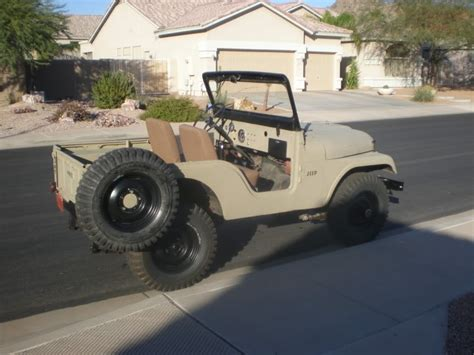 Willys Jeep Top Speed 151 Best Willys Cj5 Images On Jeep Stuff