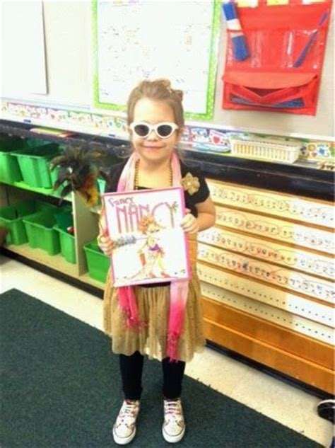 dressing an intimate story books 10 best images about story book character ideas on