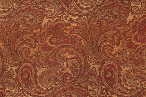 tapestry upholstery 10 yards merrimac m8638 5184 chenille tapestry upholstery