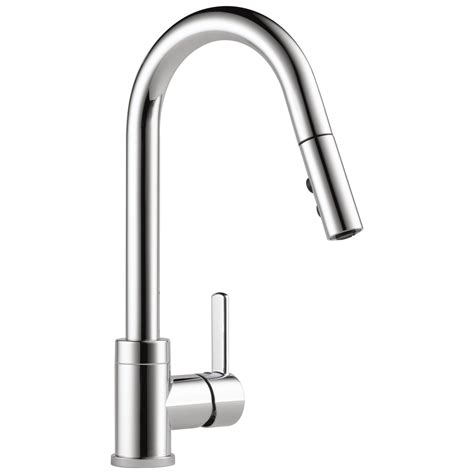 kitchen faucet logos kitchen faucet brand logos 28 images great neck