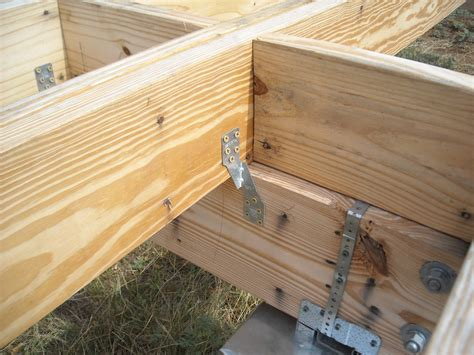 beams and joists pictures to pin on pinsdaddy