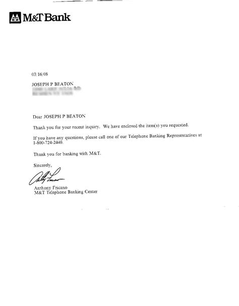 consent letter for bank loan letter template for bank trend of cover letter