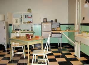1940 Kitchen Design by Mid Century Reference On Pinterest 1950s Decor Danish