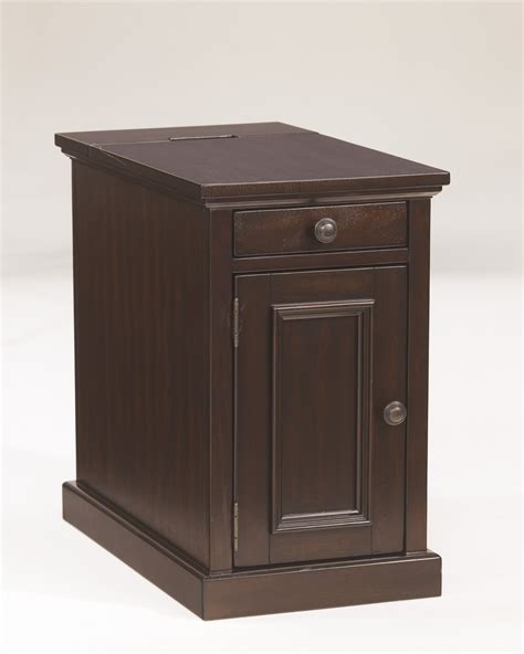 side tables for ls laflorn chair side end table t127 551 at