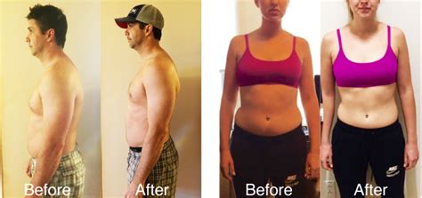 Dr Cabral 7 Day Detox by Dr Cabral Detox Stephen Cabral S Store