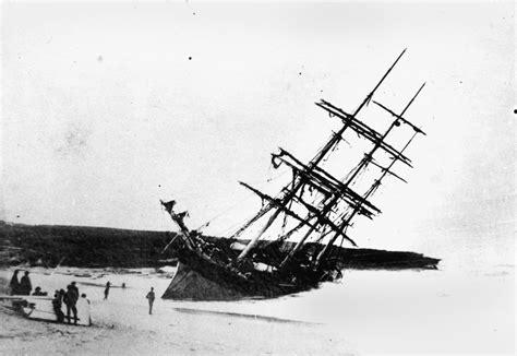hereward ship wikipedia