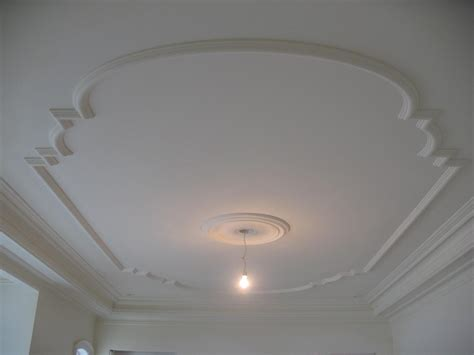 Ceiling Design Of Pop by Pop Best House Design Without Ceiling Minus Plus Home Combo
