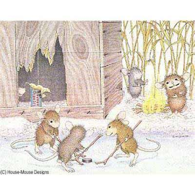 mouse house designs house mouse designs 174 house mouse designs 174 christmas winter pi