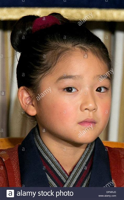 film oshin 2013 oshin movie 2013 www imgkid com the image kid has it