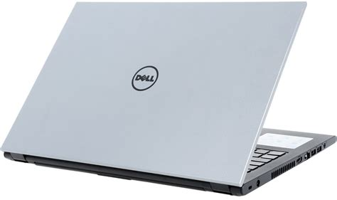 Laptop Dell Februari top 10 affordable dell laptops in indian market with image tweet 183 computerdoctor 183 storify