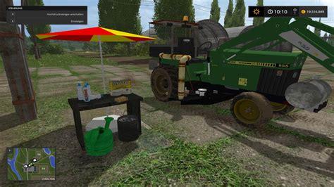 coolest ls washplace placeable v 1 0 fs 17 farming simulator 2017 mod fs 17 mod